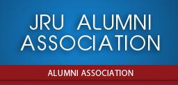 JRU Alumni