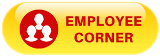 Employee-Corner-Button