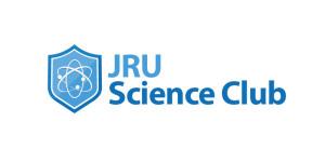JRU Science Club logo-01