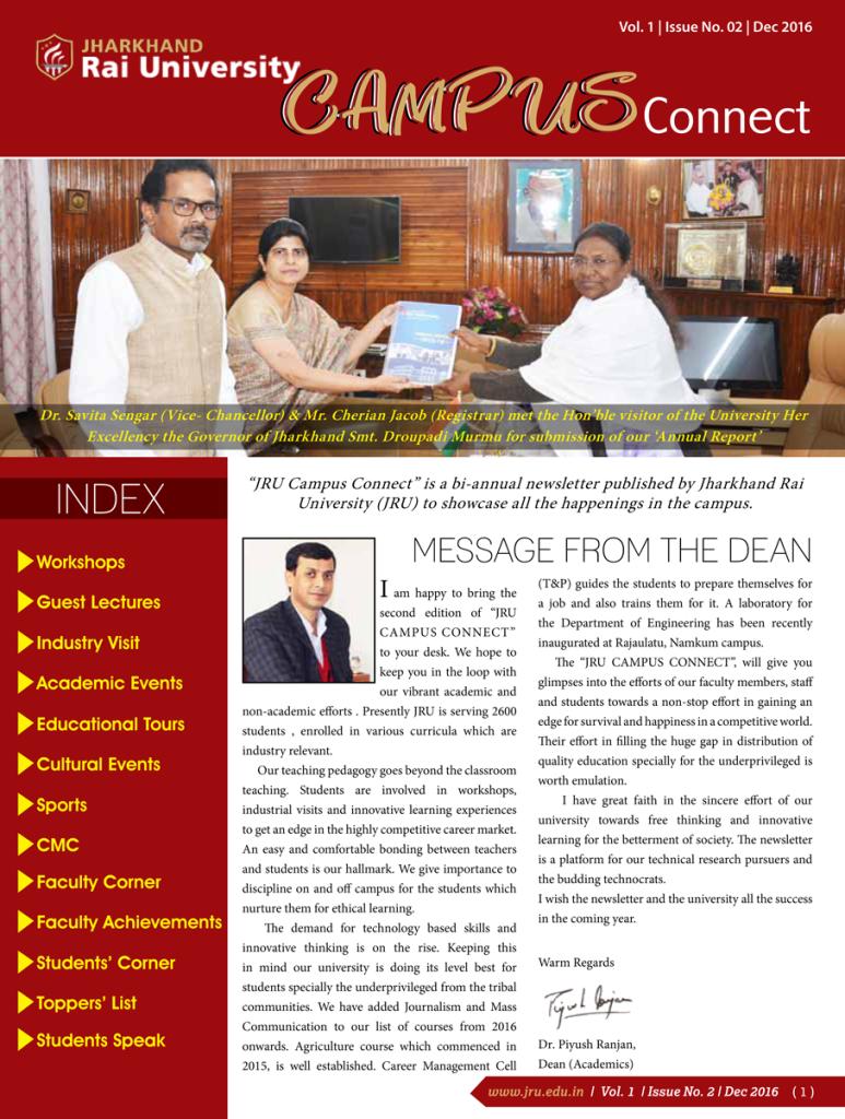 Newsletter-Dec-2016-1