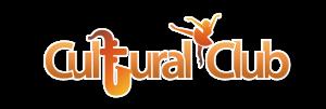 cultural club logo-01