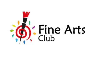 finearts club logo-01
