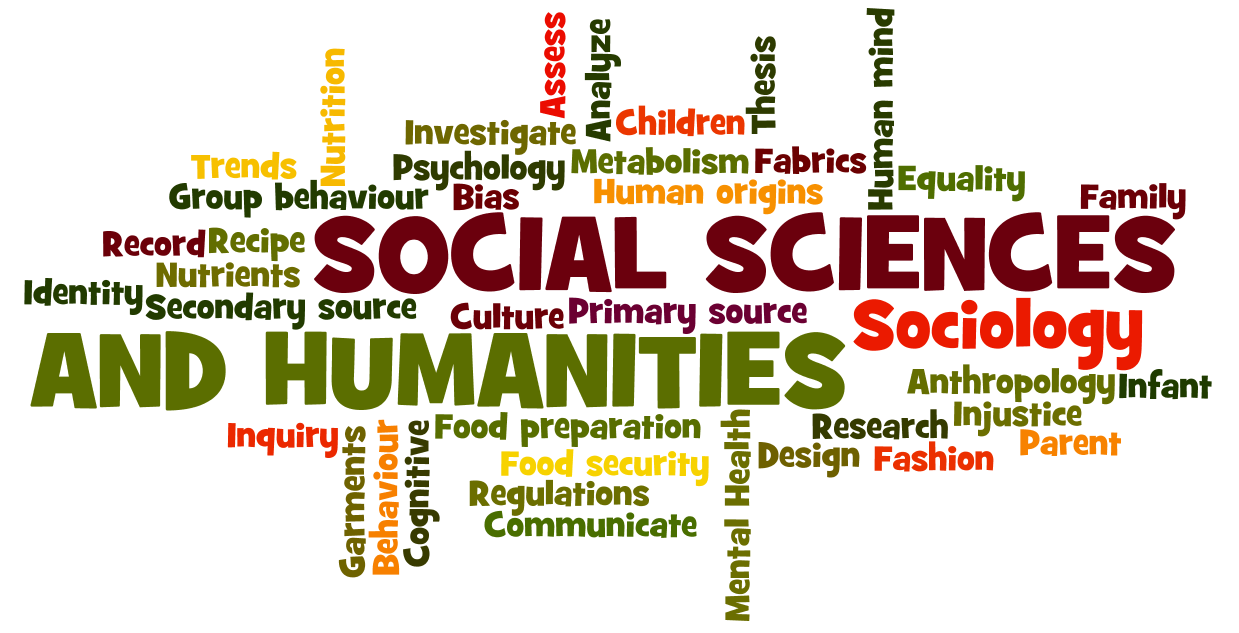 benefits of ontology in social science Searle on social ontology speech acts: an essay in the philosophy of language made a big impression on the field of the philosophy of language when it appeared in 1969.