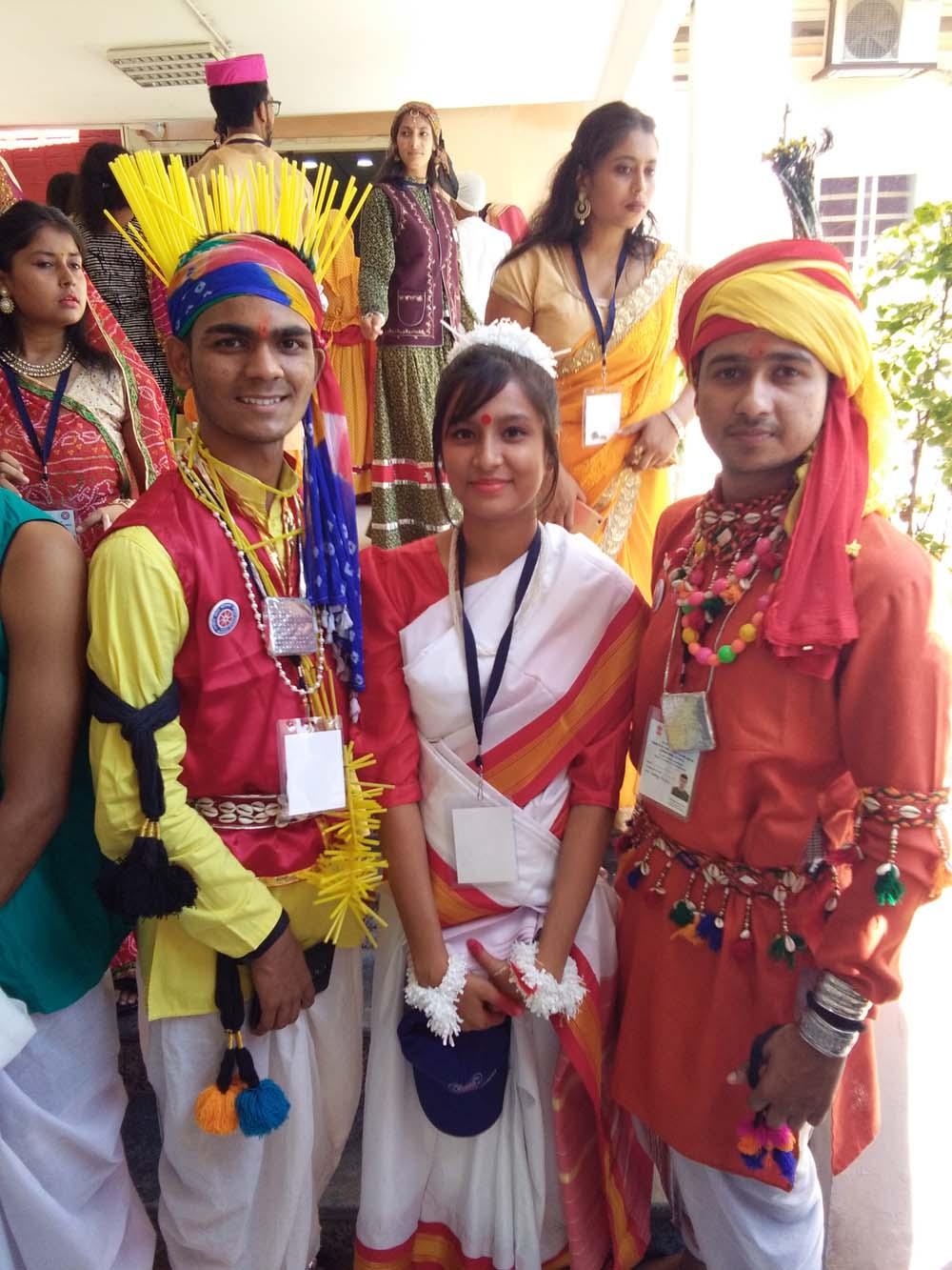 SATRUPA SUCCESS STORY STUDENT JRU 3