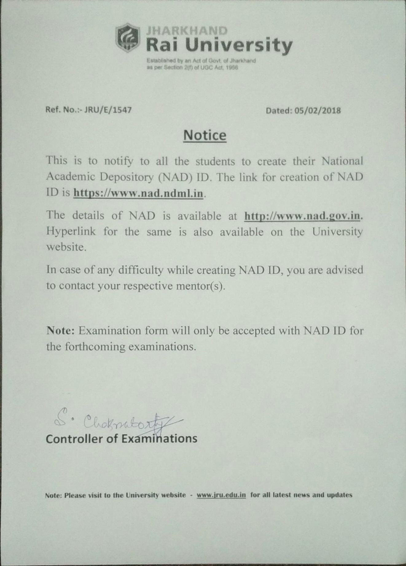 jharkhand good news