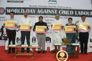 World Day against Child Labour (16)