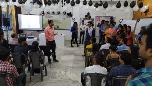 Alumni Meet 19 (3)