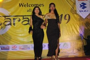 Tarang 2019 (Annual Fest)