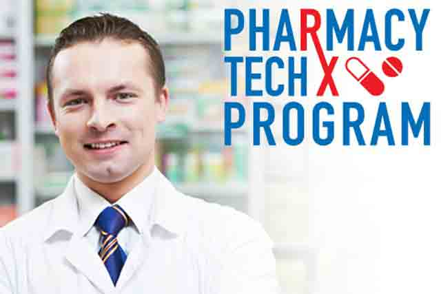Pharmacy-Courses
