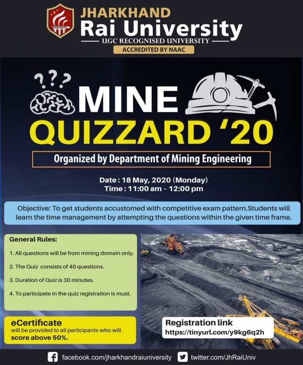 Quiz-Mining-JRU