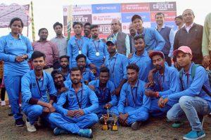 JRU Cricket 2020 (5)