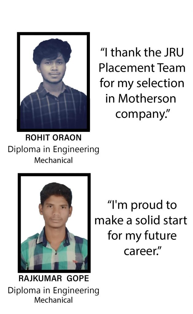 BEST DIPLOMA ENGINEERING COLLEGE RANCHI