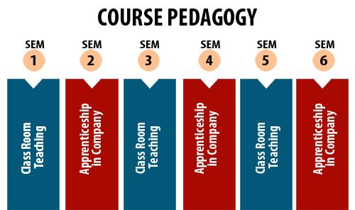 course-pedagogy
