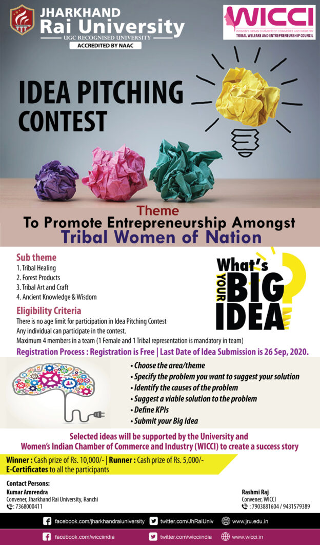 Idea-Pitching-IIC-02