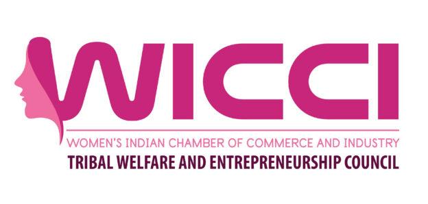 WICCI NEW-01