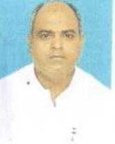 Mithilesh Kumar Pandey