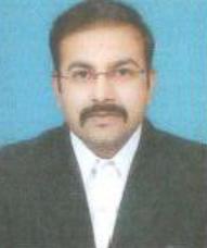 Prashant Jaiwardhan