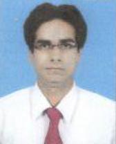 Sharma Nand Mishra