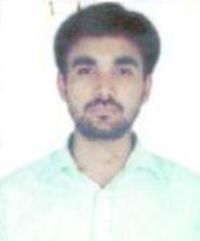 Snehil Raj