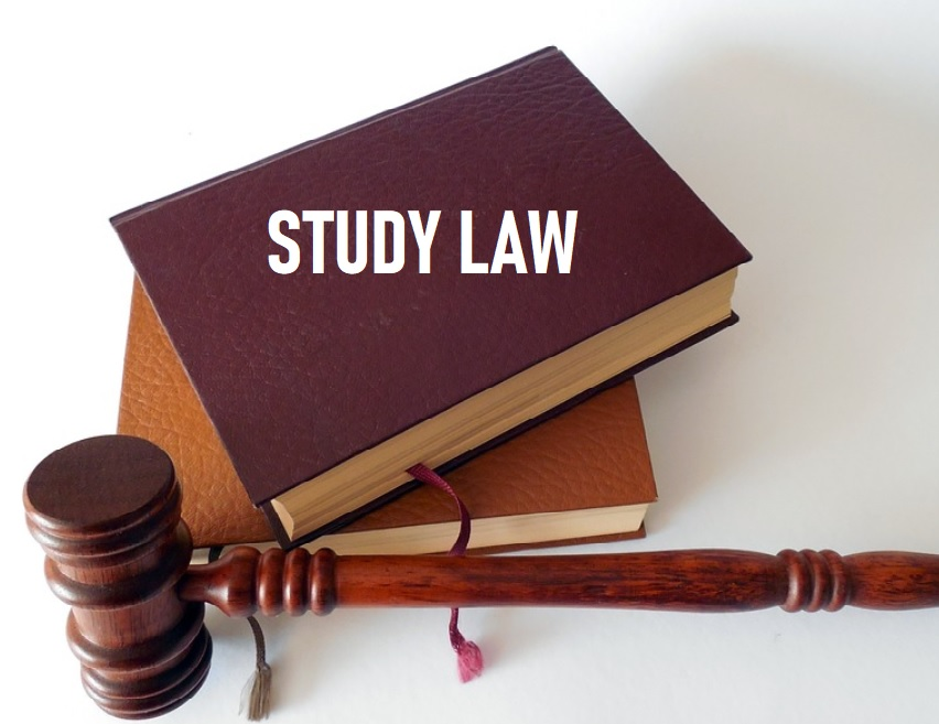 BEST LAW COLLEGE RANCHI