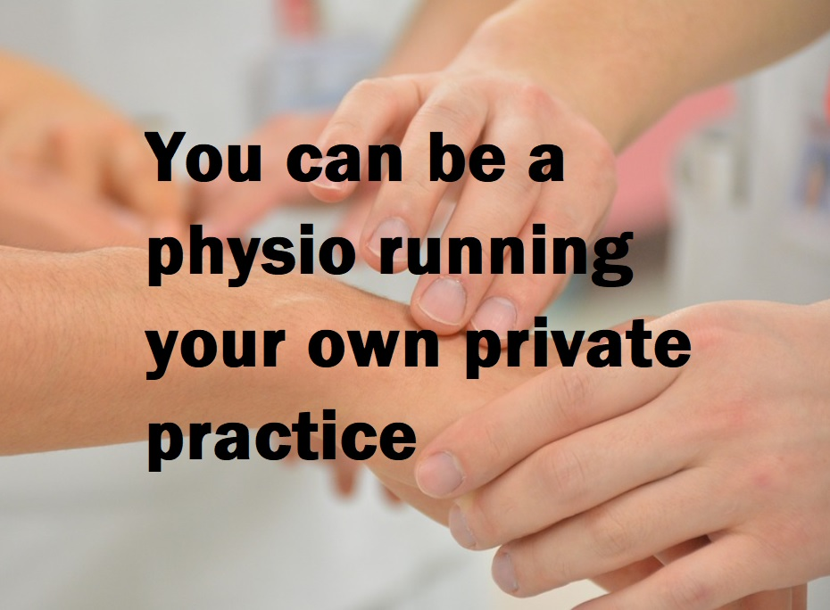 BEST PHYSIOTHERAPY COLLEGE RANCHI
