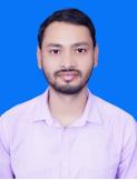 Chayan Kumar Das