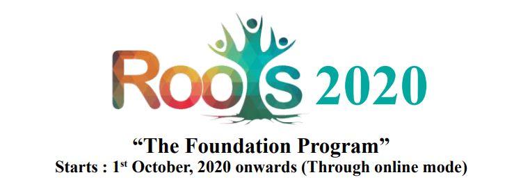 Roots 2020 v2