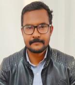 Sourav Khawas