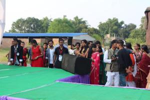Abhivadan 2017