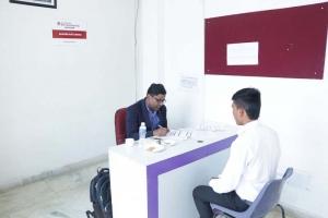 BOPT Job Mela JRU 2020 (20)