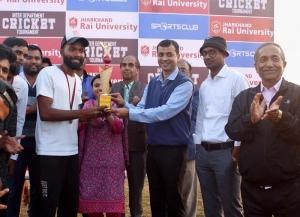 JRU Cricket 2020 (1)