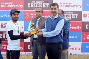 JRU Cricket 2020 (2)