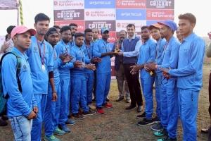 JRU Cricket 2020 (3)