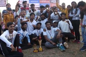 JRU Cricket 2020 (4)