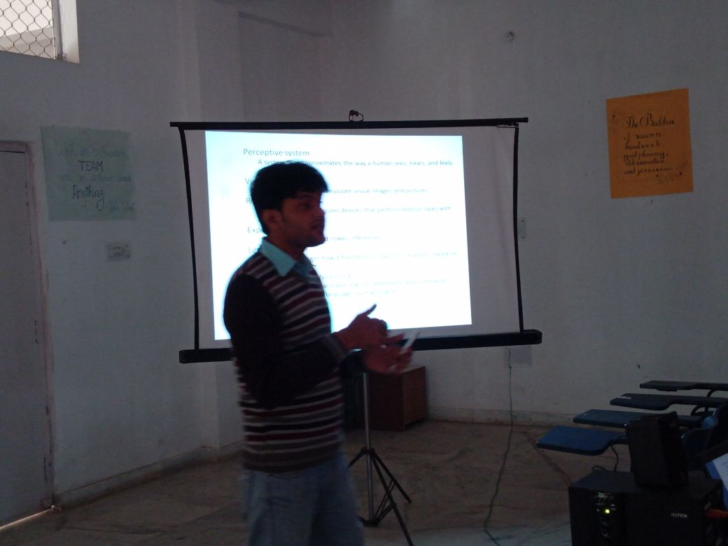 workshop evaluation forms