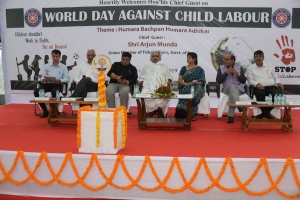 World Day against Child Labour (4)