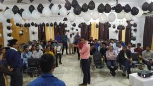 Alumni Meet 19 (2)