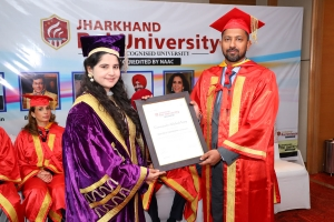 special convocation dec 19 (1)