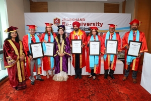 special convocation dec 19 (11)