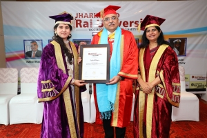 special convocation dec 19 (12)