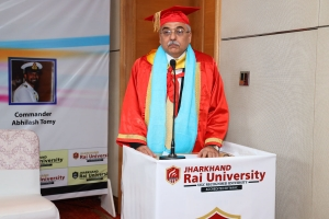 special convocation dec 19 (13)