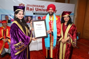 special convocation dec 19 (3)