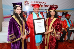 special convocation dec 19 (5)