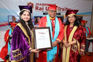 special convocation dec 19 (7)